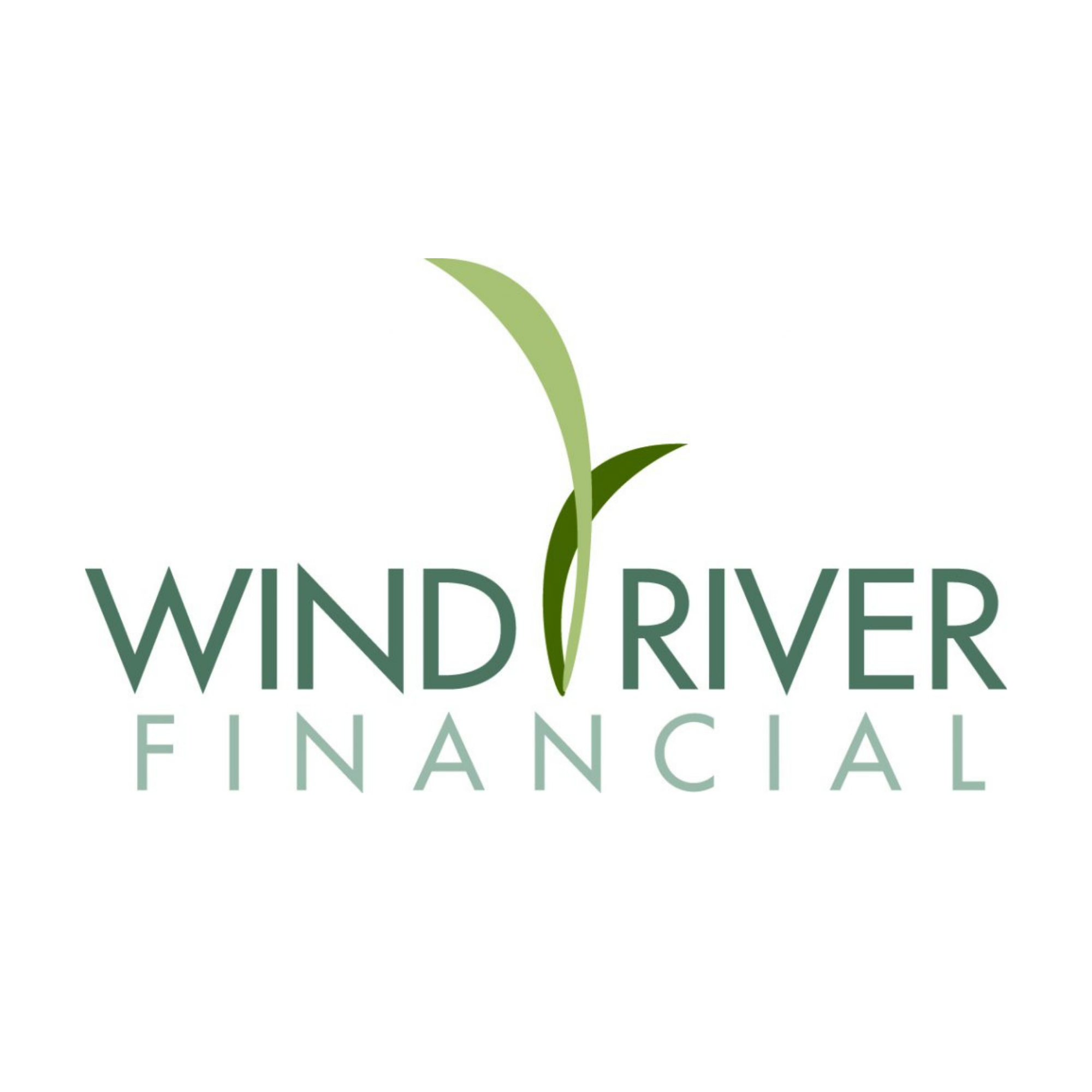 wind-river-financial