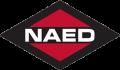 NAED-savance-enterprise-affiliation