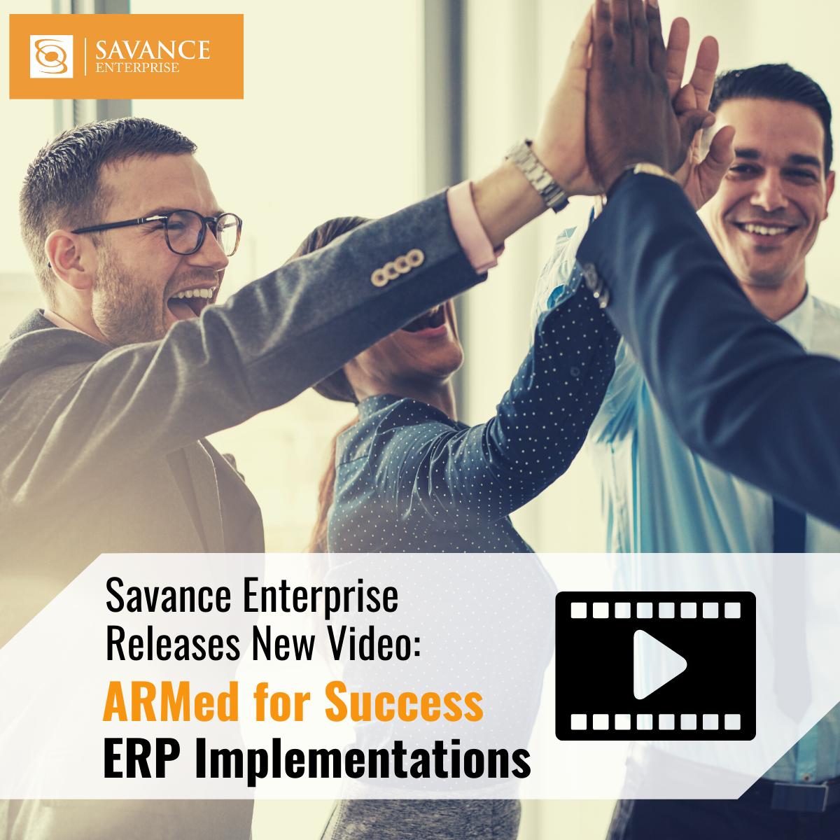 savance-eneterprise-armed-for-success-video-release-1200x1200