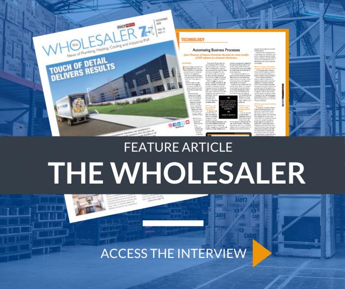 the-wholesaler-nov-2020