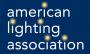 american-lighting-association-ALA-logo