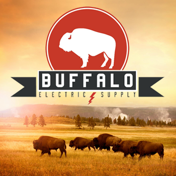 New Savance Enterprise Case Study: Buffalo Electric Supply