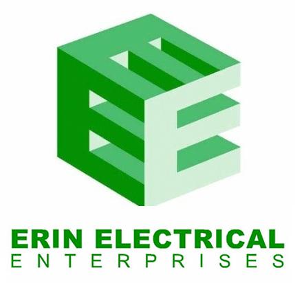 Erin Electrical Enterprises