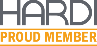 hardi-membership-logo
