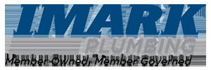 imark-plumbing