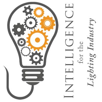 Intelligence for the Lighting Industry - Savance Enterprise