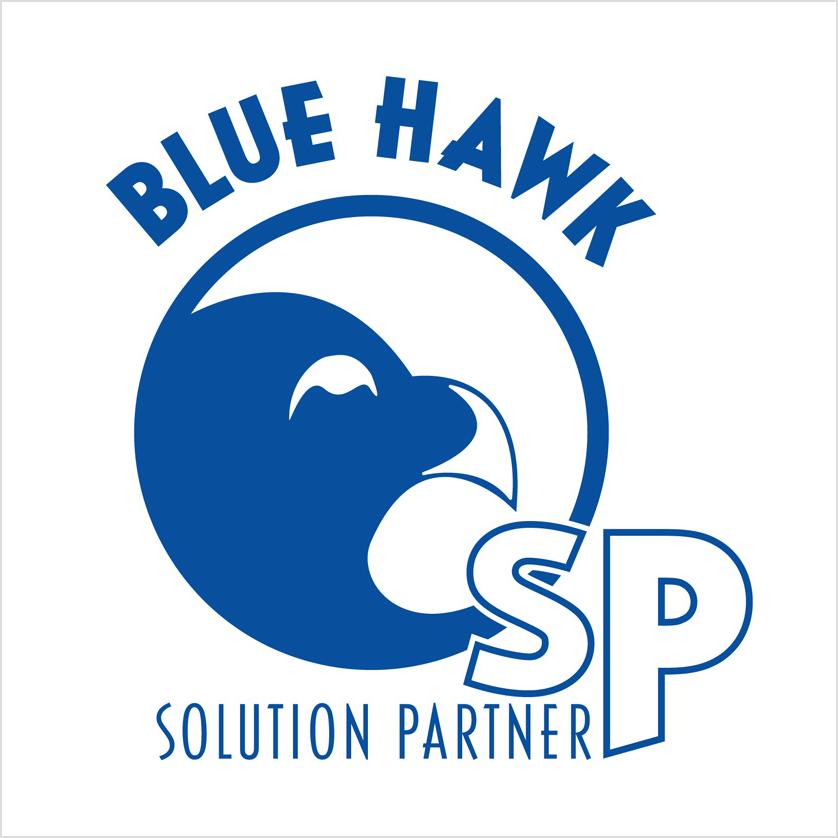 Blue-Hawk-Service-partner
