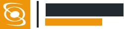 Savance Enterprise logo