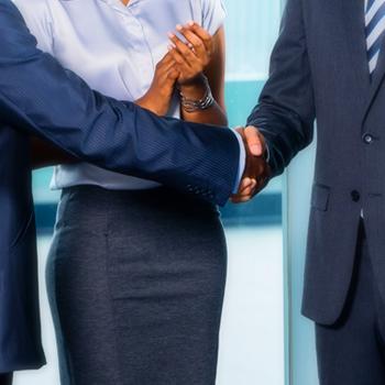 Empower Your Sales Staff