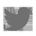 Follow Savance Enterprise on Twitter